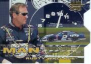 2003-Wheels-High-Gear-Racing-Insert-Card-Pick