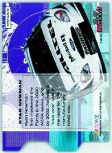 2003-Wheels-High-Gear-Racing-Insert-Card-Pick thumbnail 93