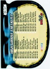 2003-Wheels-High-Gear-Racing-Insert-Card-Pick thumbnail 22
