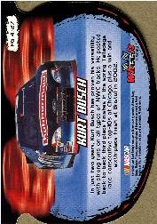 2003-Wheels-High-Gear-Racing-Insert-Card-Pick thumbnail 28