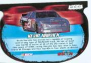 2003-Wheels-High-Gear-Racing-Insert-Card-Pick thumbnail 38