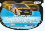 2003-Wheels-High-Gear-Racing-Insert-Card-Pick thumbnail 43