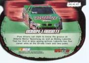 2003-Wheels-High-Gear-Racing-Insert-Card-Pick thumbnail 45