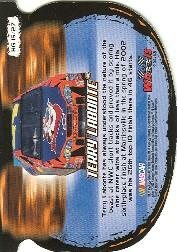 2003-Wheels-High-Gear-Racing-Insert-Card-Pick thumbnail 47
