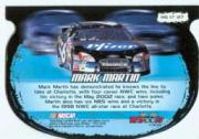 2003-Wheels-High-Gear-Racing-Insert-Card-Pick thumbnail 51