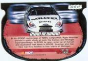 2003-Wheels-High-Gear-Racing-Insert-Card-Pick thumbnail 53