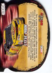 2003-Wheels-High-Gear-Racing-Insert-Card-Pick thumbnail 55