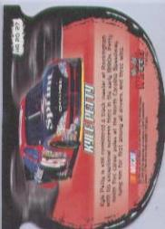 2003-Wheels-High-Gear-Racing-Insert-Card-Pick thumbnail 57
