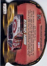 2003-Wheels-High-Gear-Racing-Insert-Card-Pick thumbnail 65