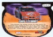 2003-Wheels-High-Gear-Racing-Insert-Card-Pick thumbnail 67
