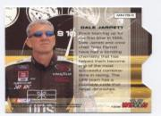 2003-Wheels-High-Gear-Racing-Insert-Card-Pick thumbnail 88