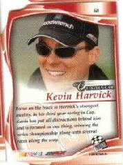 2004-Press-Pass-Premium-Racing-Card-Pick thumbnail 109