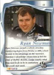 2004-Press-Pass-Premium-Racing-Card-Pick thumbnail 111