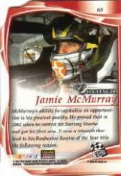2004-Press-Pass-Premium-Racing-Card-Pick thumbnail 114