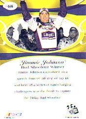 2005-Press-Pass-Premium-Race-Card-s-1-81-A3477-You-Pick-10-FREE-SHIP thumbnail 91