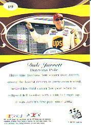 2005-Press-Pass-Premium-Race-Card-s-1-81-A3477-You-Pick-10-FREE-SHIP thumbnail 67