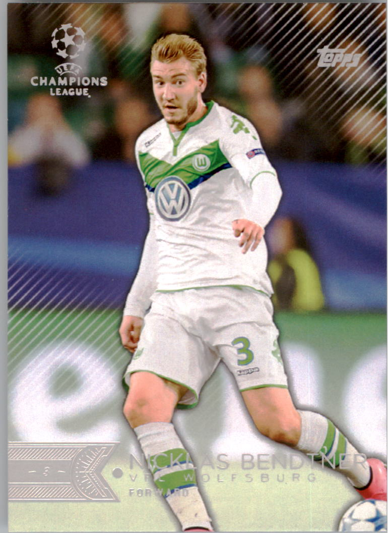 2015-16-Topps-UEFA-Champions-League-Showcase-Soccer-Your-Choice-GOTBASEBALLCARDS thumbnail 104