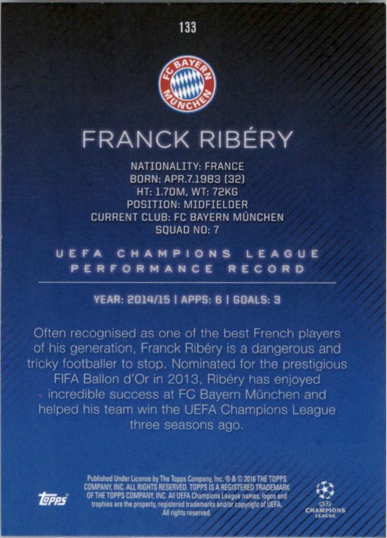 2015-16-Topps-UEFA-Champions-League-Showcase-Soccer-Your-Choice-GOTBASEBALLCARDS thumbnail 263