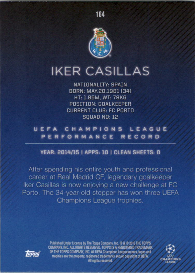 2015-16-Topps-UEFA-Champions-League-Showcase-Soccer-Your-Choice-GOTBASEBALLCARDS thumbnail 325