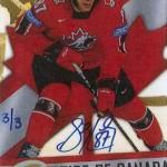 Black-Diamond-Blog-Sidney-Crosby-Buyback-Autograph-Ice-Pride-of-Canada