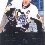 Black-Diamond-Blog-Sidney-Crosby-Buyback-Autograph-Premier-Cuts