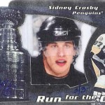 Black-Diamond-Blog-Sidney-Crosby-Buyback-Autograph-Run-for-the-Cup