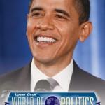 2012-L-Upper-Deck-World-of-Politics-Barack-Obama