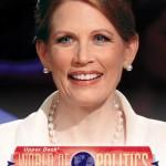 2012-L-Upper-Deck-World-of-Politics-Michele-Bachman