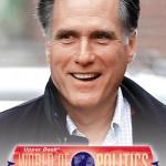 2012-L-Upper-Deck-World-of-Politics-Mitt-Romney