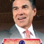 2012-L-Upper-Deck-World-of-Politics-Rick-Perry