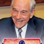 2012-L-Upper-Deck-World-of-Politics-Ron-Paul