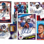 2012 TOPPS FOOTBALL_FIRST LOOK