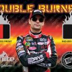 2012-press-pass-ignite-racing-496