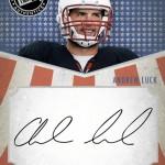 Andrew Luck_AllAmerican_sm
