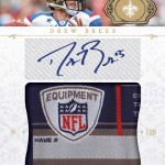 colossal_brees