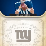 common_front_manning