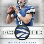 grass_roots_stafford
