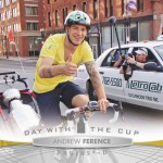 2011-12-NHL-Upper-Deck-Series-Two-Day-With-The-Cup-Andrew-Ference