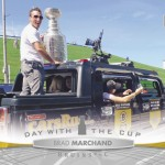 2011-12-NHL-Upper-Deck-Series-Two-Day-With-The-Cup-Brad-Marchand