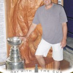 2011-12-NHL-Upper-Deck-Series-Two-Day-With-The-Cup-Cam-Neely