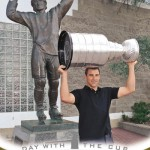 2011-12-NHL-Upper-Deck-Series-Two-Day-With-The-Cup-Johnny-Boychuk
