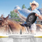 2011-12-NHL-Upper-Deck-Series-Two-Day-With-The-Cup-Mark-Recchi