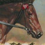 seabiscuit-final-art