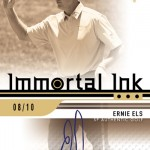 2012-SP-Authentic-Golf-Immortal-Ink-Ernie-Els