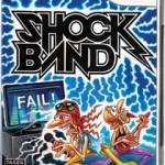 ShockBand