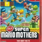 SuperMarioMothers