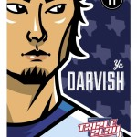 triple_play_darvish
