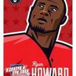 triple_play_ryan_howard