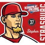 triple_play_stephen_strasburg
