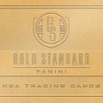 2011_12_gold_standard_main
